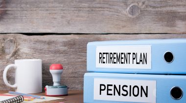 Pension Reform Newsletter – September 2017