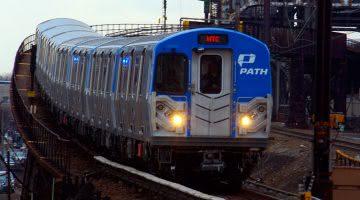 Surface Transportation News #169