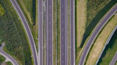 Availability Payment or Revenue-Risk Public-Private Partnership Concessions? Pros and Cons for Highway Infrastructure