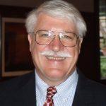 David T. Hartgen