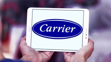 Carrier Deal Speaks Timeless Truth – Markets Cannot be Bought