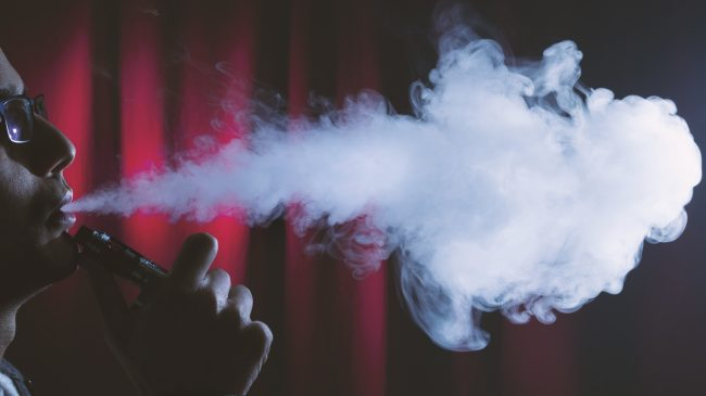 Heat-Not-Burn Tobacco: The Next Wave Of A Harm-Reduction Revolution