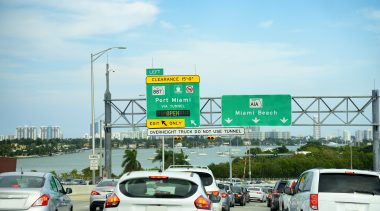How Transportation Can Be Improved in Sarasota