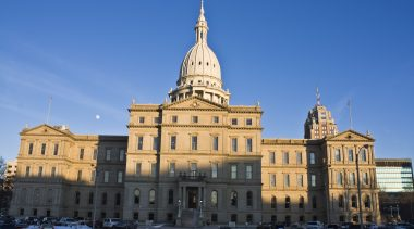 Michigan Teacher Pension Contributions Must Improve Debt Repayment Methods