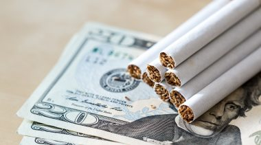 Why D.C.'s Proposed $2-a-Pack Increase in Cigarette Taxes is Wrong