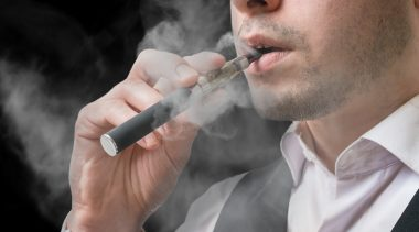FDA Sued Over 'Unconstitutional' Rule that Threatens E-Cigarette Businesses