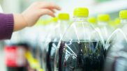 Seattle's Soda Tax Experiment Is Doomed to Fail