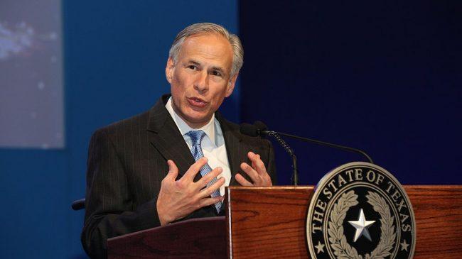 Sue Evenwel v. Gregg Abbott, Govenor of the State of Texas, Case No. 14-940