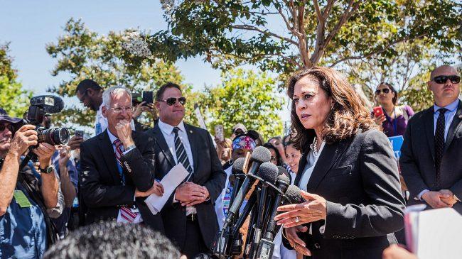 Center For Competitive Politics V Kamala D Harris Attorney General Of California Case No 15 152 Reason Foundation