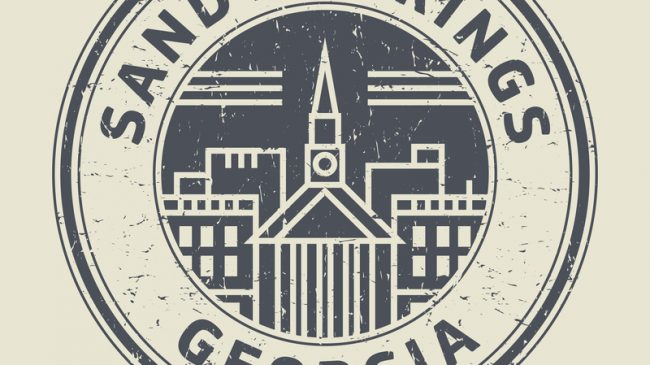 Melissa Davenport and Marshall G. Henry v. City of Sandy Springs, Georgia, Case No. 17-869