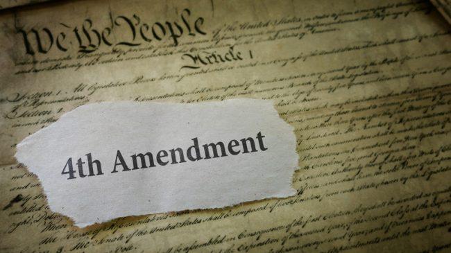 Timothy Ivory Carpenter v. United States of America, Case No. 16-402
