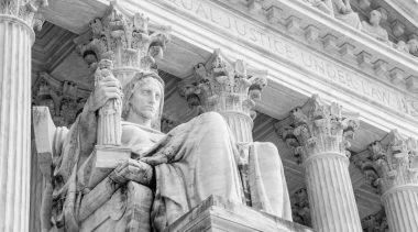 Beringer v. FCC, Case No. 17-498