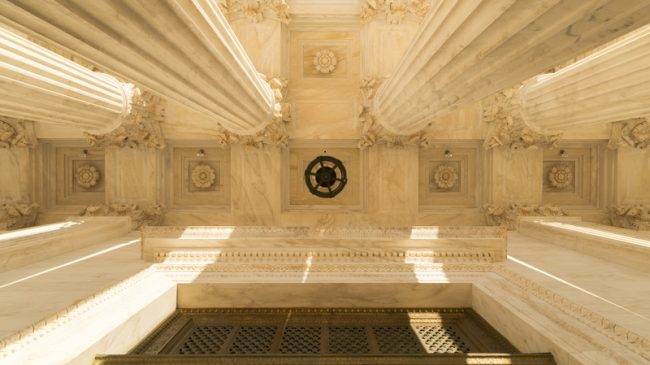California Building Industry Association v. City of San Jose, Case No. 15-330
