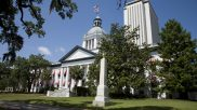 Florida Passes First in the Nation Data Reporting Standards to Improve Local Government Financial Transparency