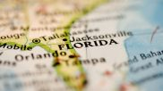 Follow The Jobs:  Assessing Florida's Business Incentives Programs