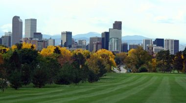 Colorado PERA's Defined Benefit Pension Funds are Facing Insolvency