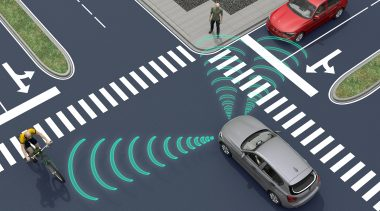 Autonomous Vehicles: A Guide For Policymakers
