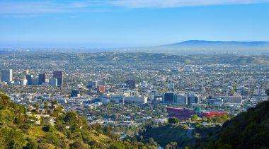616 Croft Ave. v. City of West Hollywood, Case No. 16-1137