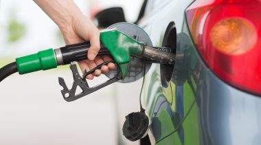 Fuel Economy Standards Hurt Consumers and the Economy