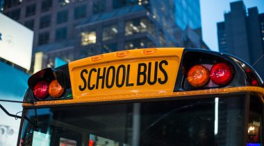 New York City Schools Should Continue Using Fair Student Funding