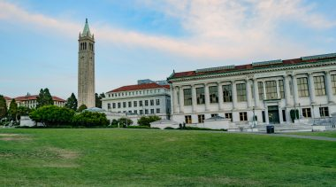UC Berkeley Study: Public Pension Costs Crowding Out Other Municipal Spending Priorities
