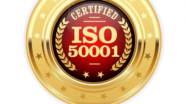 Voluntary Energy Standards: ISO 50001 and the Superior Energy Standard