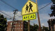 New Jersey Legislature Considering Education Savings Accounts