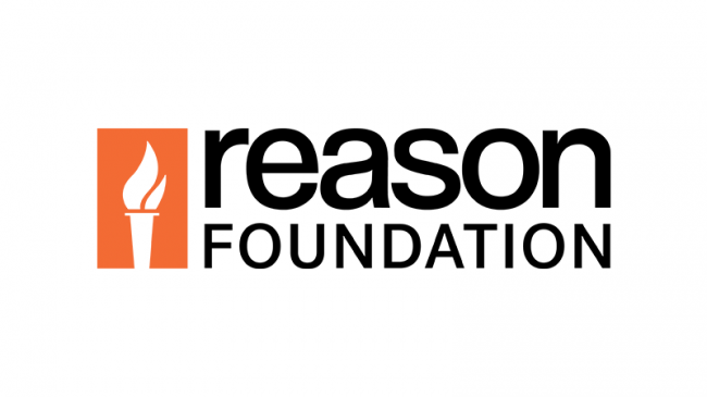 Reason Foundation Announces Five Finalists for the 2018 Bastiat Prize for Journalism