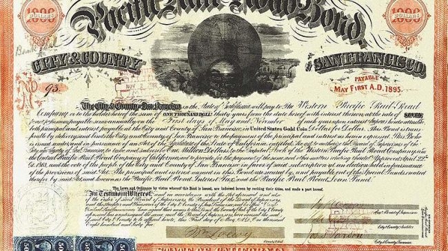 Can California Voters Afford to Authorize More Bonds?