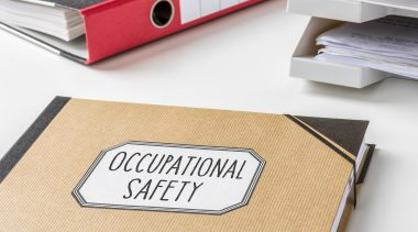 Does Occupational Licensing Really Improve Public Health and Safety?