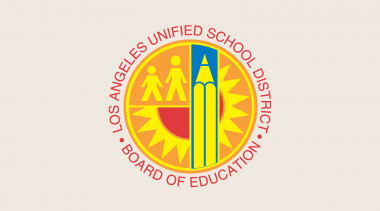 A 2018 Evaluation of LAUSD's Fiscal Outlook: Revisiting the Findings of the 2015 Independent Financial Review Panel