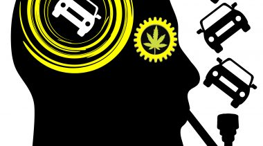 Addressing the Problem of Marijuana-Impaired Driving