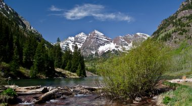 Early Positive Results From Colorado's Pension Reform