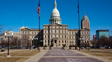 Michigan Treasury Rejects Two-Thirds of Local Government Requests to Circumvent New Pension, OPEB Reporting Standards