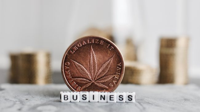 Do Capitalization Requirements Make Sense For The Cannabis Industry?