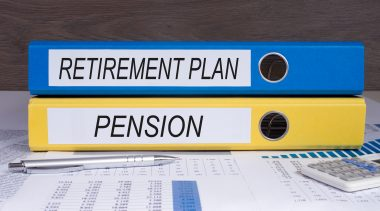 Pension Reform Newsletter – June 2018