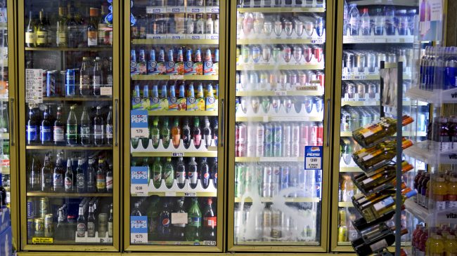 Pennsylvania Supreme Court Could End Ill-Advised Soda Tax