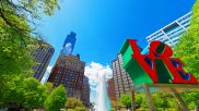 Philadelphia Wants to Tax Its Way to Affordable Housing