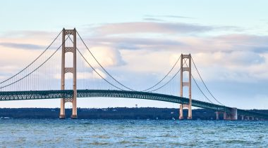 Reflections on Michigan's Ongoing Pension Reform Project