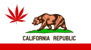 California Implements Onerous New Marijuana Regulations