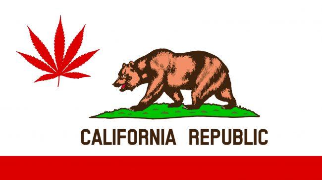 California Implements Onerous New Marijuana Regulations