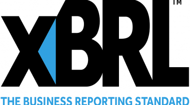 Addressing Misperceptions About XBRL for Municipal Disclosure