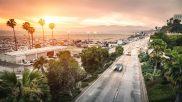 Regulatory Scrutiny for California's Cannabis