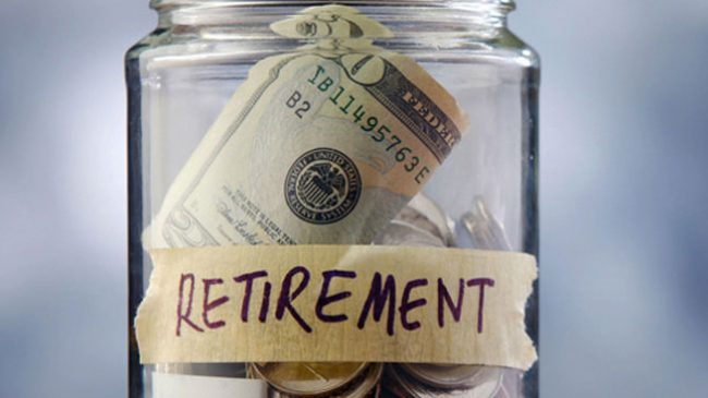 California Teachers May Need Help to Avoid Retirement Savings Traps