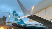 Aviation Policy News #162