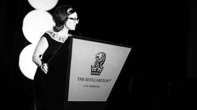 50th Anniversary Gala Highlights