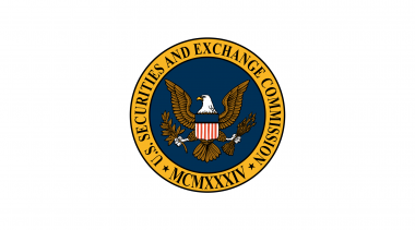 SEC Commissioner Endorses Efforts to Make Municipal Finance Documents More Transparent