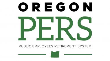 Before Oregon Diverts Tax Rebates to PERS It Should Make Lasting Pension Reforms