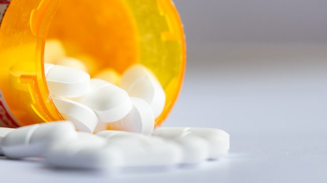 The Opioid Fix That Wasn't