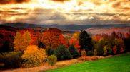 Bond Downgrade Will Cost Vermont